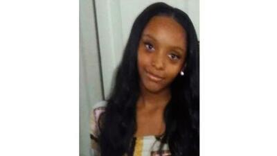 Encuentran a la menor de 16 años que estaba desaparecida en Chicago