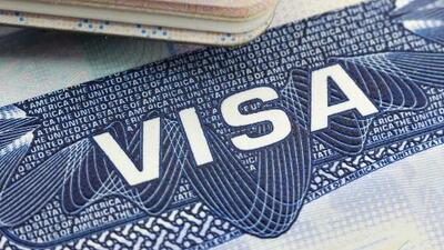 Gobierno anuncia sorteo de la Lotería de Visas 2020, el programa más criticado por Trump