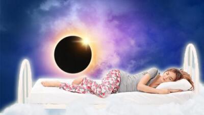 Faltan tres días para el eclipse y la superluna azul de sangre: no pases nada por alto