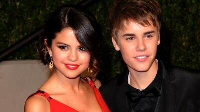 Selena Gómez le dio nuevamente una oportunidad a Justin Bieber: te contamos los últimos detalles