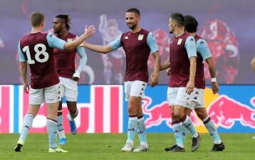 La inversión de la Premier League en fichajes para la temporada 2019-2020