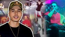 El video 'Macarena' de Reykon está 'bien bueno', en 72 horas logra más de 2 millones de vistas