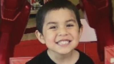 Activistas piden una investigación exhaustiva sobre la muerte del pequeño Noah Cuatro, presunta víctima de abuso