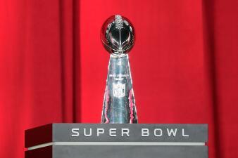 ¿Qué es el Super Bowl? Entérate de todo lo que debes saber acerca de la final de la NFL