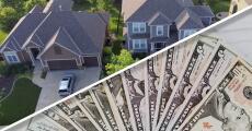 ¿Por qué las casas de Austin están cada vez más caras?