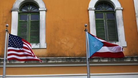Puerto Rico votó por convertirse en el estado número 51 de la Unión Americana