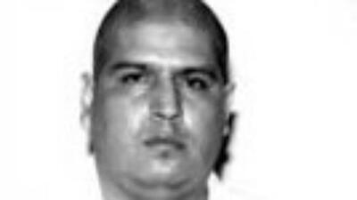 """""""No puedo ni quiero disculparme"""", las últimas palabras del mexicano ejecutado en Texas"""