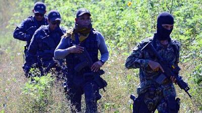 Revelan que Policía Federal y Ejército participaron en ataque contra alumnos de Ayotzinapa