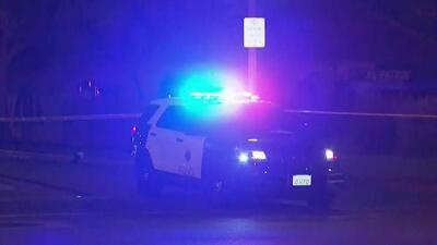 Varias personas resultan heridas durante un tiroteo dentro de un club nocturno