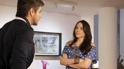 ¿Por qué la telenovela 'Mi marido tiene familia' es un éxito rotundo?