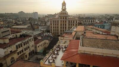 ¿Sin planes para este fin de semana? Agéndate para asistir al Festival Cubano de Chicago