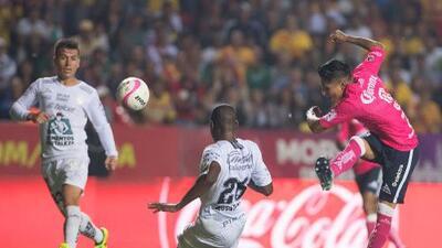 Cómo ver León vs. Morelia en vivo, por la Liga MX