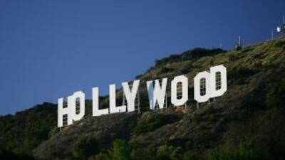 Hollywood y campañas electorales, un romance cada vez más potente