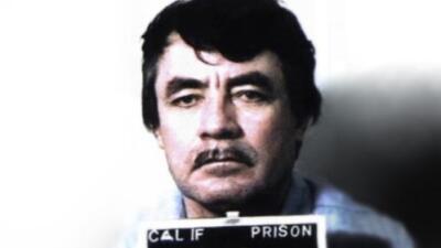 El calvario de Vicente Benavides y las razones para su liberación después de 25 años en el corredor de la muerte