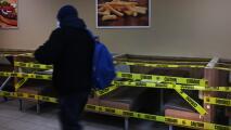 Coronavirus: Cuomo anticipa que levantará algunas medidas para restaurantes en la ciudad de Nueva York
