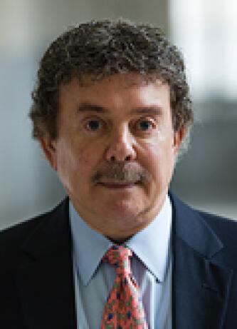 Jerry Haar