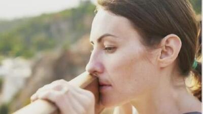 Cuatro pasos que debes seguir antes de buscar ayuda psicológica