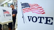 Segunda vuelta de las elecciones primarias en Texas: lo que debes tener en cuenta durante la jornada