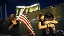 MGM Resorts International pagará cerca de $800 millones a víctimas de la masacre en Las Vegas