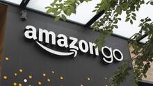 Amazon pudiera abrir nueva instalación en San Antonio que crearía cientos de empleos
