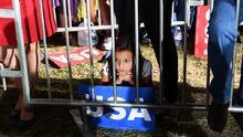 Sin cobertura de un día para el otro: el significado de la derogación de Obamacare para miles de niños en Arizona