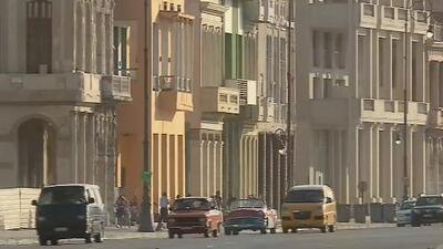 John Bolton ya se encuentra en Coral Gables para anunciar nuevas medidas contra el régimen de Cuba