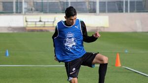Gerardo Arteaga ya fue convocado por el Genk y podría tener minutos