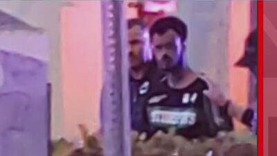 Arrestan a sospechoso de aparente ataque antisemita en Miami Beach