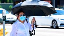 Los hispanos han sido los más afectados por el coronavirus en Illinois, según un nuevo estudio