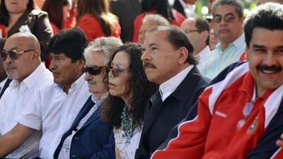 ¿Existe peligro de una dictadura en Nicaragua?