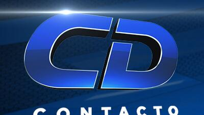 Contacto Deportivo, donde el deporte es noticia