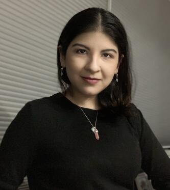 Karla L. Tenorio Zumárraga