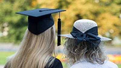 Tres mitos sobre las universidades desmentidos