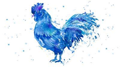 ¡Llega el mes del Gallo con un tono de alegría y entusiasmo! Descubre cómo impacta a tu signo