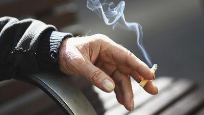 La FDA lanza nueva regla que exige a las tabacaleras incluir imágenes a color con advertencias sobre los efectos de fumar