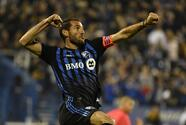 Versiones enfrentadas: Ignacio Piatti podría estar entre Montréal Impact y Banfield