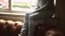 ¿Por qué una víctima de acoso sexual suele demorarse en denunciar a su agresor? Esto dice una experta