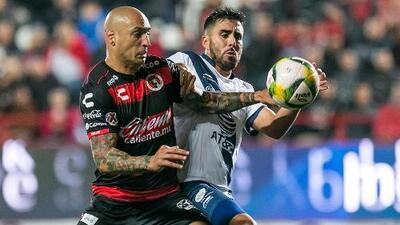 ¡Alisten la botana! La Liga MX arranca con los duelos Puebla vs. Xolos y Atlas vs. Juárez