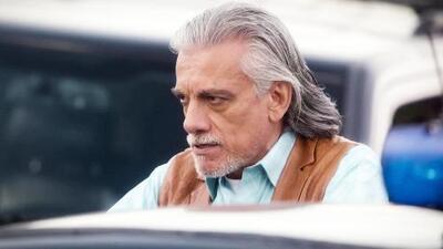 La policía finalmente arrestó a Jacinto Dorantes, el peligroso enemigo de Alejandra y Ricardo