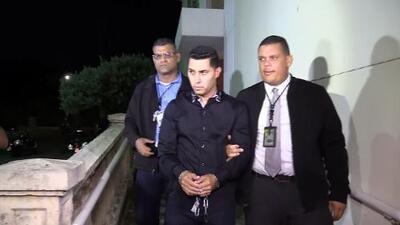 Presentan pruebas en el inicio de la vista preliminar contra el presunto asesino de Arellys Mercado