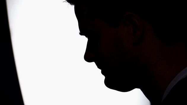 ¿Cómo aprender a enfrentar las situaciones de ansiedad y retomar la tranquilidad?