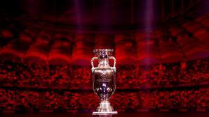 ¡Últimos boletos! Lo que debes saber de los playoffs a la Euro 2020