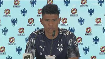 Jesús Gallardo reconoce que hay malestar en el equipo por el mal inicio en liga