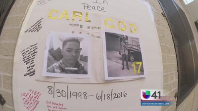 Apuñalan y matan a adolescente en El Bronx