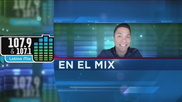 #EnELMix: Juanes, Reina de la Cancion y el Artista Ricachon