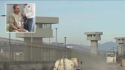 'El Chapo' tenía todo listo para una tercera fuga en México: revelan cómo la extradición le arruinó los planes