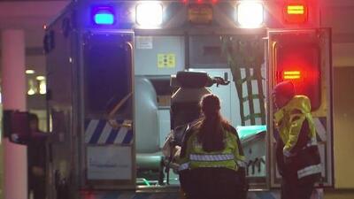 La muerte de una menor a causa de la influenza en Queens prende las alarmas entre los padres de familia