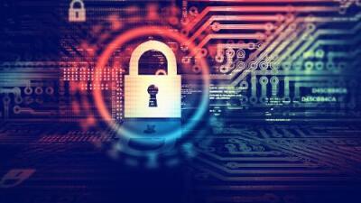 Quiero llorar: Indefensos ante el ciberterrorismo
