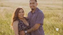Fiscal General acusa a médico de Bakersfield por la muerte de una madre durante el parto