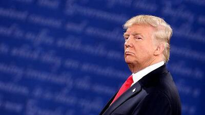 La avalancha de acusaciones por acoso sexual contra Donald Trump en la recta final de la campaña